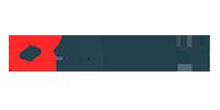 sammic5 1 - MARMAQ | Equipos de refrigeración, procesamiento y básculas